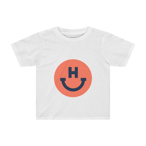 Hope Smile Kids Tee