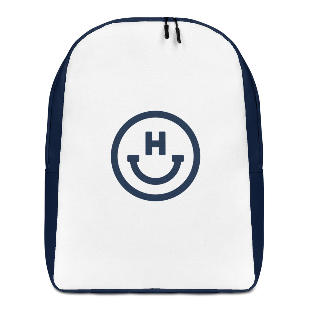The Art of Hope Minimalist Backpack
