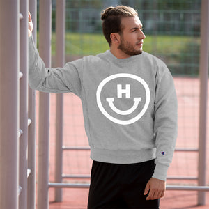 The Art of Hope Champion Sweatshirt