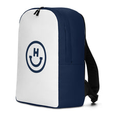 Load image into Gallery viewer, The Art of Hope Minimalist Backpack
