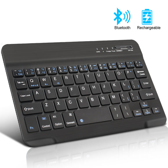 Mini Wireless Bluetooth Keyboard Bluetooth Keyboard