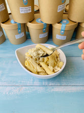 Load image into Gallery viewer, Creamy Chicken Penne - 7oz