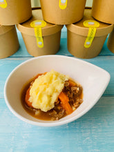 Load image into Gallery viewer, Cottage Pie - 7oz