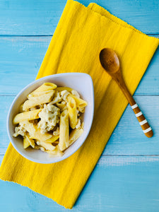 Creamy Chicken Penne - 7oz
