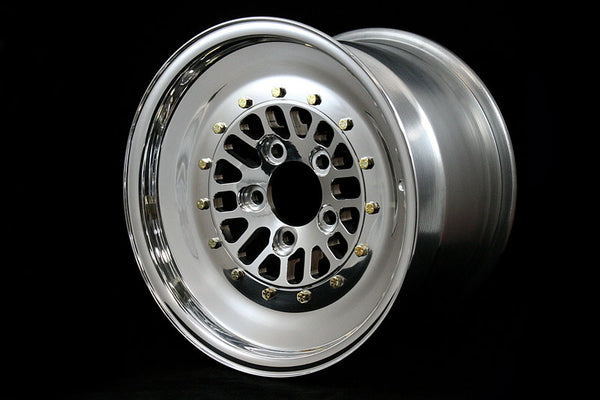 Belak OG Series 13in Drag Wheel
