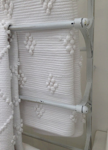 Towel Rails, Bathroom, Coat Rack