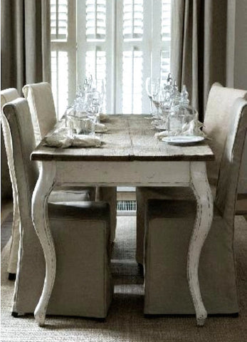 Tables - Dining, Bistro Tables
