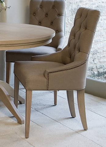 Chairs - Dining Chairs, Kitchen & Bar Stools