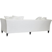 Tailor Sofa - 3 Seater