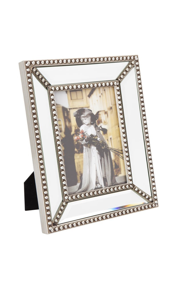 Zeta Photo Frame - Medium
