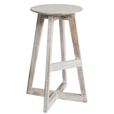 Irving Bar Stool - Set of 3