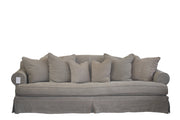 Belinda Sofa  - 2 Seater