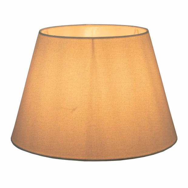 Lamp Shades - Tapered - 16 x 11 x 10H