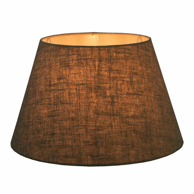 Lamp Shades - XL Taper    18 x 13 x 10H
