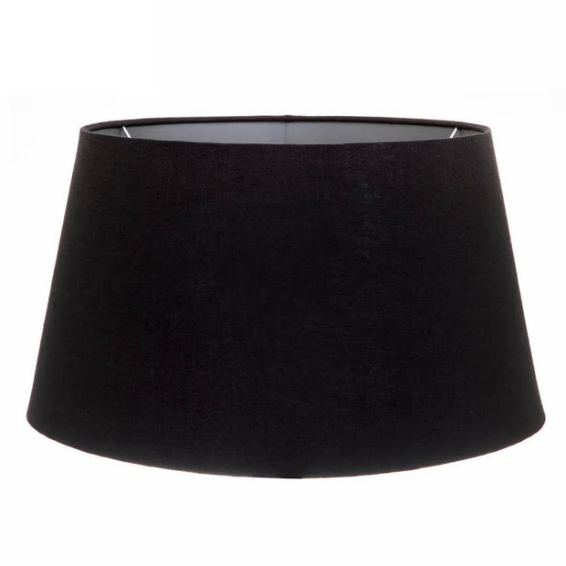 Lamp Shades - XL Drum   18 x 16 x 10.5H