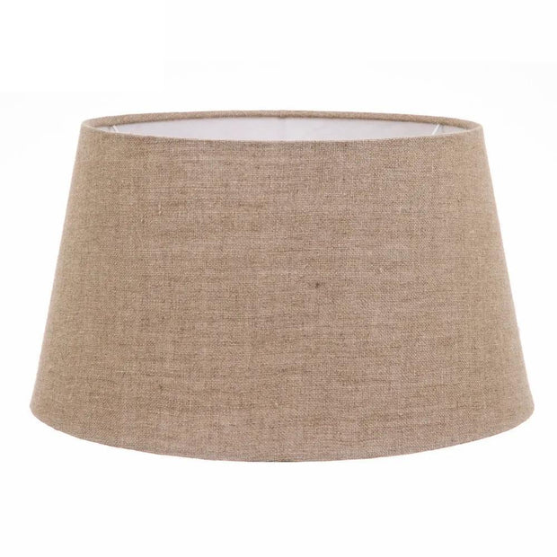 Lamp Shades - XXL Drum Lamp Shade (20x18x12 H)
