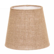 Lamp Shades - XXS Taper (7x5x6 H)
