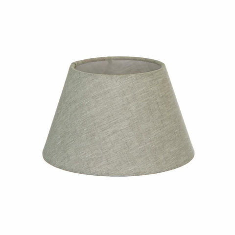 Lamp Shades - XXS Taper Lamp Shade (8x4x5 H)