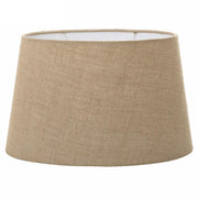 Lamp Shades - XXL Oval Lamp Shade (20x12 x 16x10 x12 H)