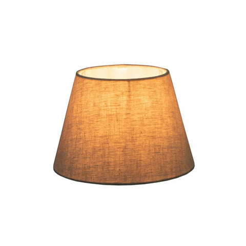 Lamp Shade - Square - 12 x 12 x 10H
