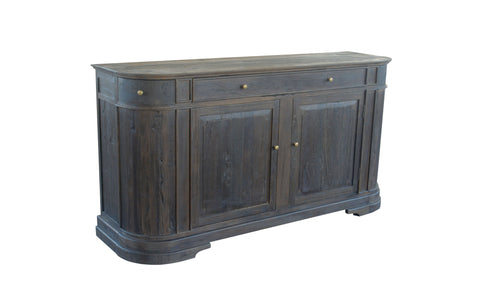 William John Sideboard Recycled Timber