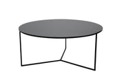 Soho Round  -  Coffee Table