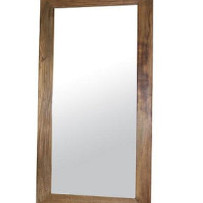 Elm Mirrors - Allissias Attic & Vintage French Style - 1