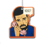 Keke Phone Air Freshener