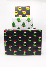 "Load image into Gallery viewer, Festive Pack ""Rapping Paper"""