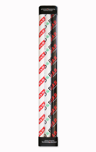 "Lit Pack ""Rapping Paper"""