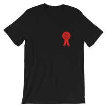 Load image into Gallery viewer, Beer Pong Champion Tee Shirt