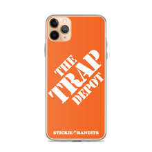 Load image into Gallery viewer, Trap Depot iPhone Case