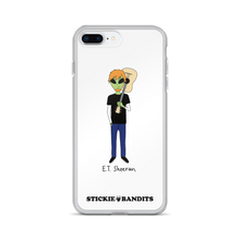 Load image into Gallery viewer, E.T. iPhone Case