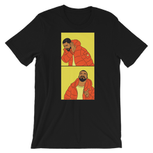 Load image into Gallery viewer, Used to Call Me Tee Shirt