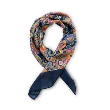 Load image into Gallery viewer, Amazonas Scarf - CalicoMarket