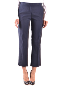 Trousers Pinko - CalicoMarket