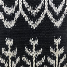 Load image into Gallery viewer, Mayan Ikat Wall Hanging - CalicoMarket