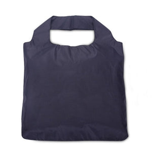2019 Recycle Shopping Bag for Supermarket Eco Friendly Foldable Reusable Grocery bag Portable Shopping Bags Shopper Cheap Tote - CalicoMarket