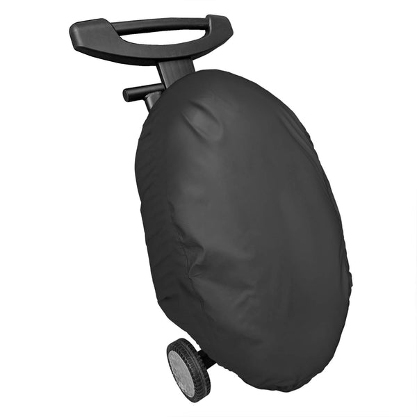 Grill Cover 7111 for Coleman Roadtrip Grill Covers, Fit for Coleman Grill Cover and Coleman Road Trip LXX/LXE Grill Cover, for Weber Q2000/200 Series Grill