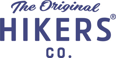HIKERS® Co.