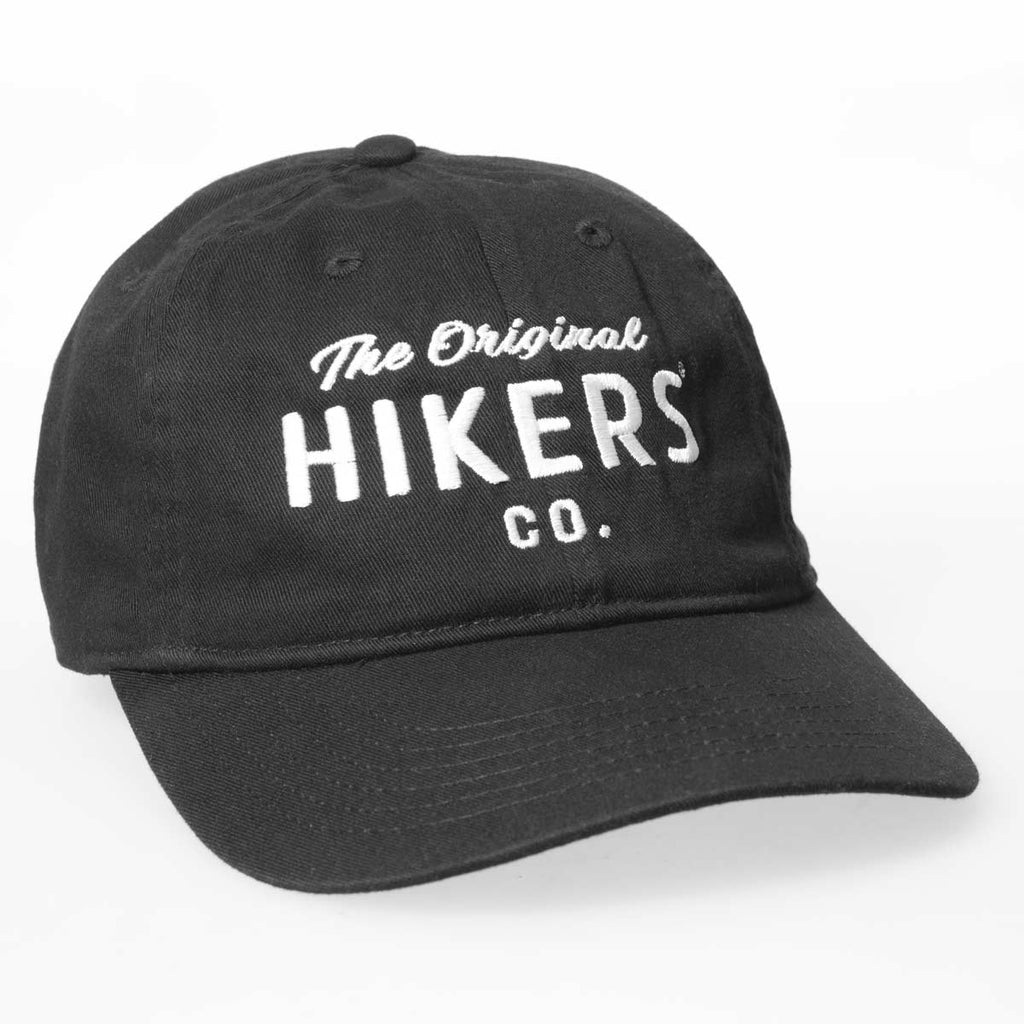 HIKERS® Dad Hat