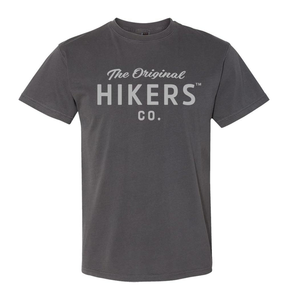 HIKERS® T-Shirt