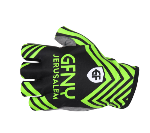 2019 Race Gloves כפפות רכיבה