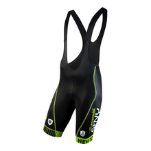 Load image into Gallery viewer, 2019 Bib Shorts מכנסי רכיבה יוניסקס