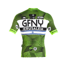 Load image into Gallery viewer, 2019 Race Jersey  ג'רזי מירוץ