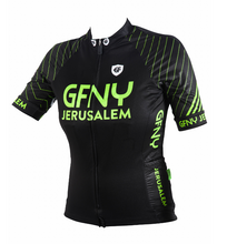 Load image into Gallery viewer, 2019 Limited Edition Jersey ג'רזי מירוץ