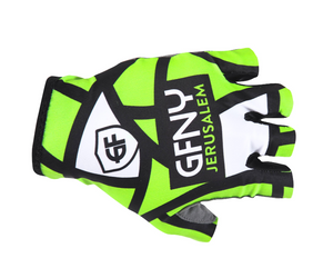 2018 Race Gloves  כפפות רכיבה