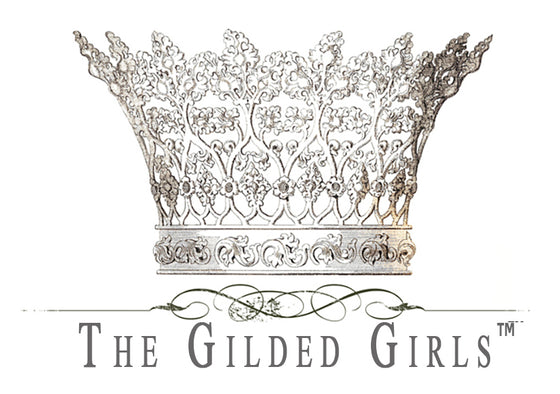 The Gilded Girls™