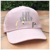 Eat Sleep Flip Baseball Cap
