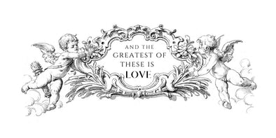 FREE Greatest Love Download